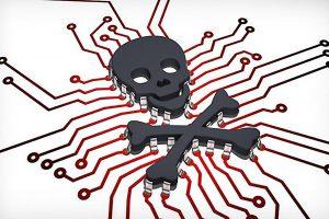 Az ico-k kockázatai kriptopénz mycryptoption