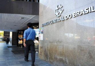 Banca Centrală a Braziliei știri crypto a brazil bitcoin ethereum krypto hírek mycryptoption
