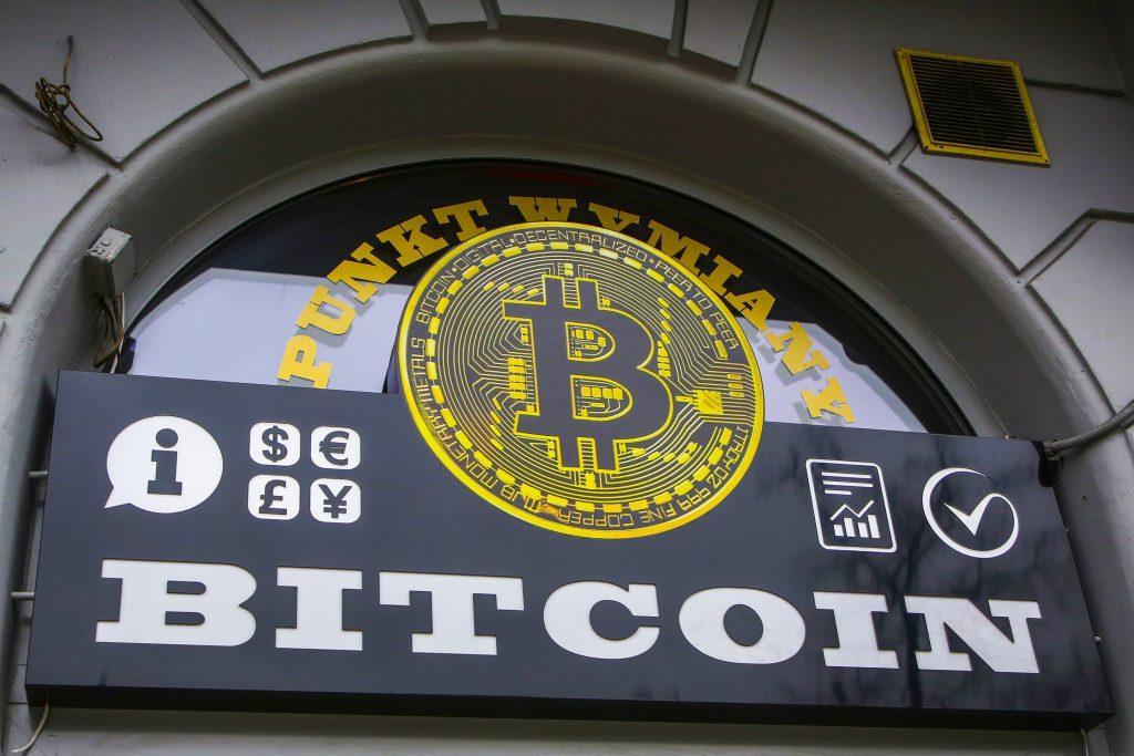 a bitcoin ára árfolyama kriptopénzek kriptovaluta mycryptoption