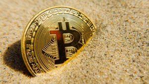 a bitcoin története satoshi nakamoto kriptopénz mycryptoption