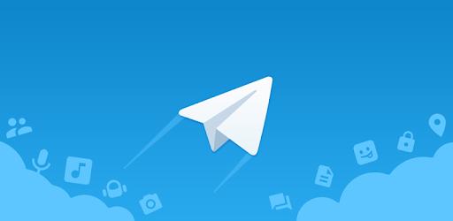 utilizatorii Telegram știri crypto a-telegram-felhasználói-bitcoin-ethereum-kriptopénz-hírek-mycryptoption