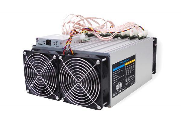 asic bitcoin miner hardware bitcoin bányászatra kriptopénz mycryptoption