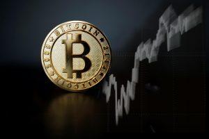bitcoin árfolyama vásárlás úrmutató kriptopént mycryptoption