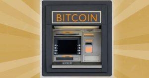 bitcoin atm automata kriptopénz vásárlás eladás mycryptoption