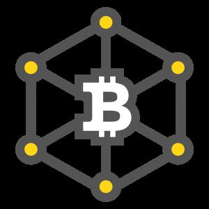 bitcoin bányászat kriptopénz mycryptoption