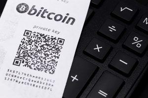 bitcoin cold wallet mi az a bitcoin hideg tárca mycryptoption