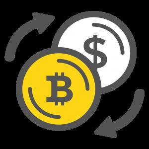 cum vinzi bitcoin eladás kriptopénz blokklánc exchange mycryptoption