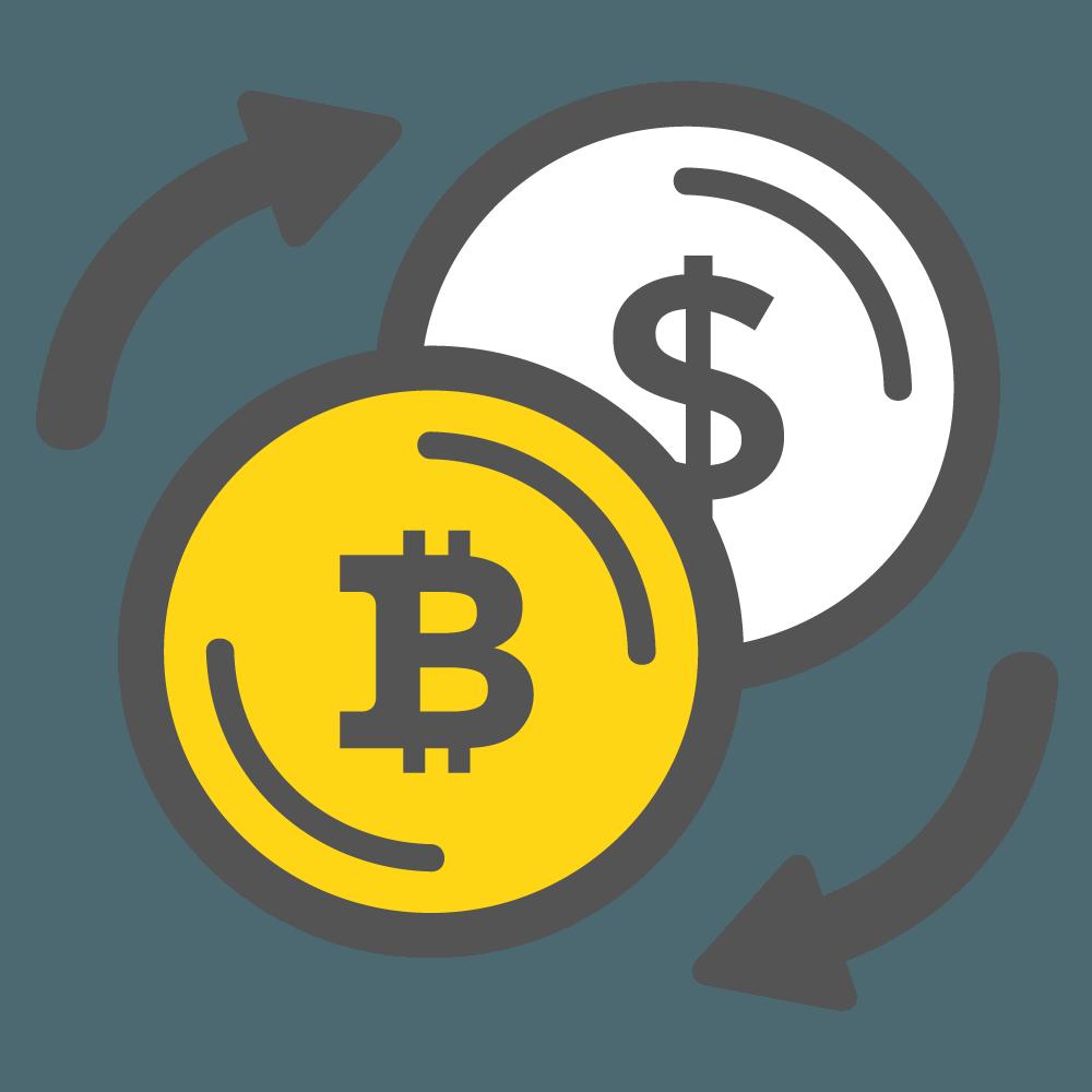 bitcoin eladás kriptopénz blokklánc exchange mycryptoption