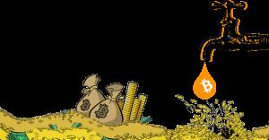 bitcoin faucet bitcoin csap keress bitcoint ingyen bitcoin kriptopénz mycryptoption