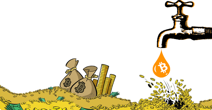ingyenes bitcoin játék sikeres kereskedés nullától az elsőig