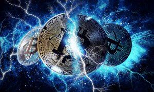 bitcoin lightning network hogyan működik mycryptoption