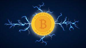 bitcoin lightning network mycryptoption