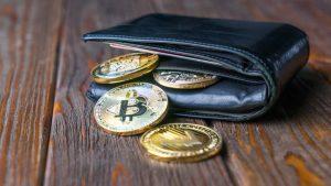 bitcoin walletre van szükségem kriptopénz mycryptoption