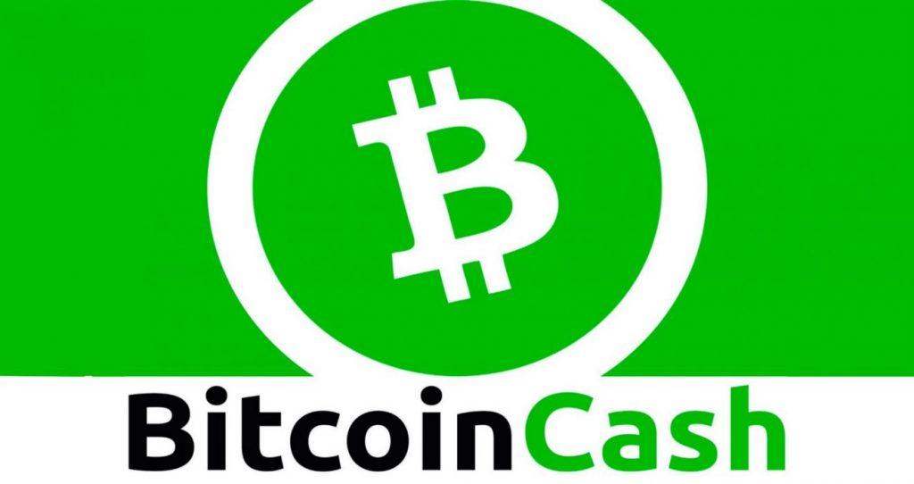 bitcoincash kriptopénzek bitcoin mycryptoption
