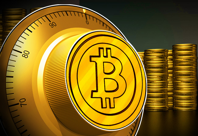 Nagyon csúnya, ami a kriptopiacon történik, ütik a bitcoint