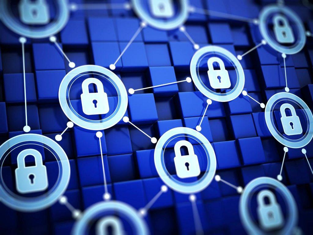 biztonságos a bitcoint haszználni kriptopénz mycryptoption