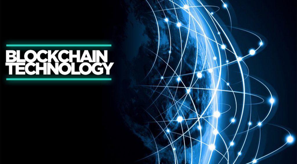 blockchain blokklánc technológia kriptopénz mycryptoption