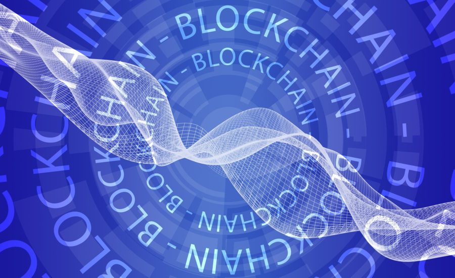 blokklánc és kriptopénz bitcoin ethereum kriptopénz kriptovaluta bitcoin ethereum hírek blokklánc kereskedés vásárlás váltás mycryptoption