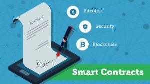 ce este contractul smart mi az okos szerződés hogyan működik az okos szerződés kriptopénz mycryptoption