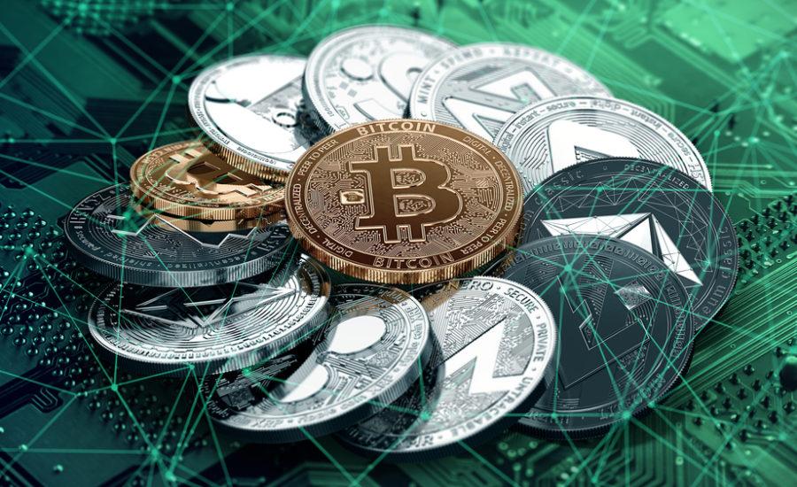 criptovaluta va salva mycryptoption stiri crypto bitcoin