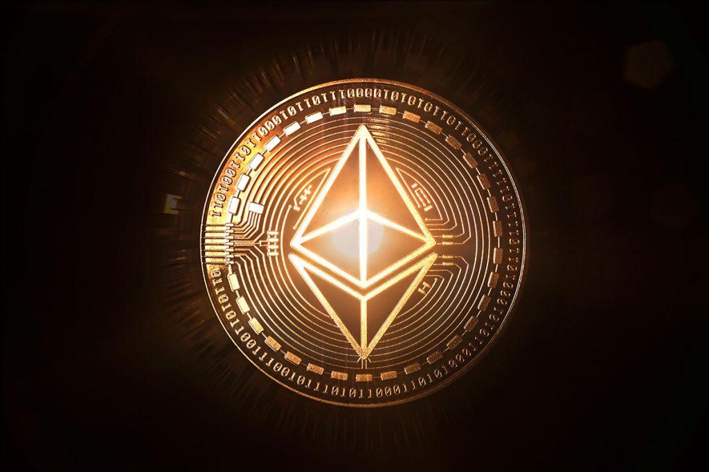 ether ethereum blokklánc mi az ether mi az ethereum kriptopénz mycryptoption