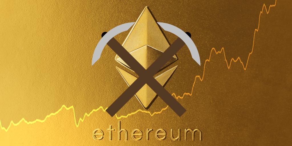 ethereum bányászat kriptopénz bányászat mycryptoption