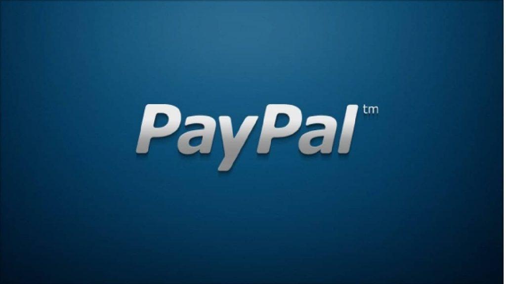 ethereum vásárlás kriptopénz mycryptoption etheremot vásárolj paypal segítségével