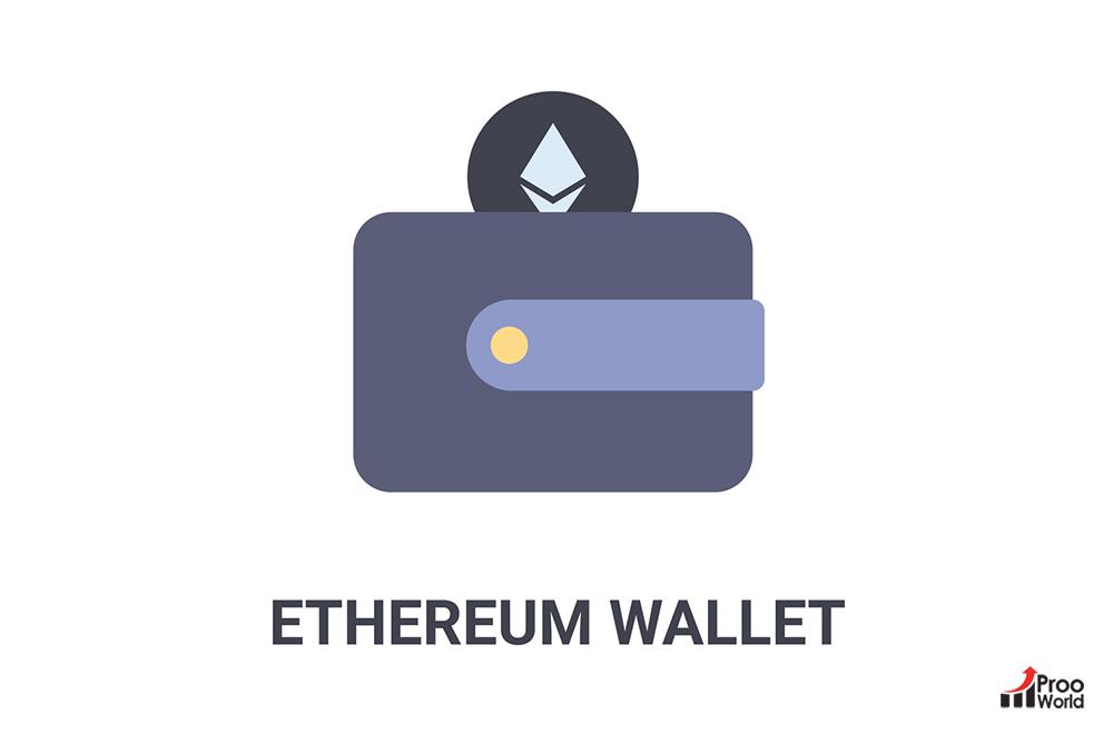 ethereum walletet készíts kriptopénz mycryptoption