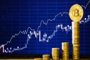 hogyan fektessünk bitcoinba kriptopénz mycryptoption