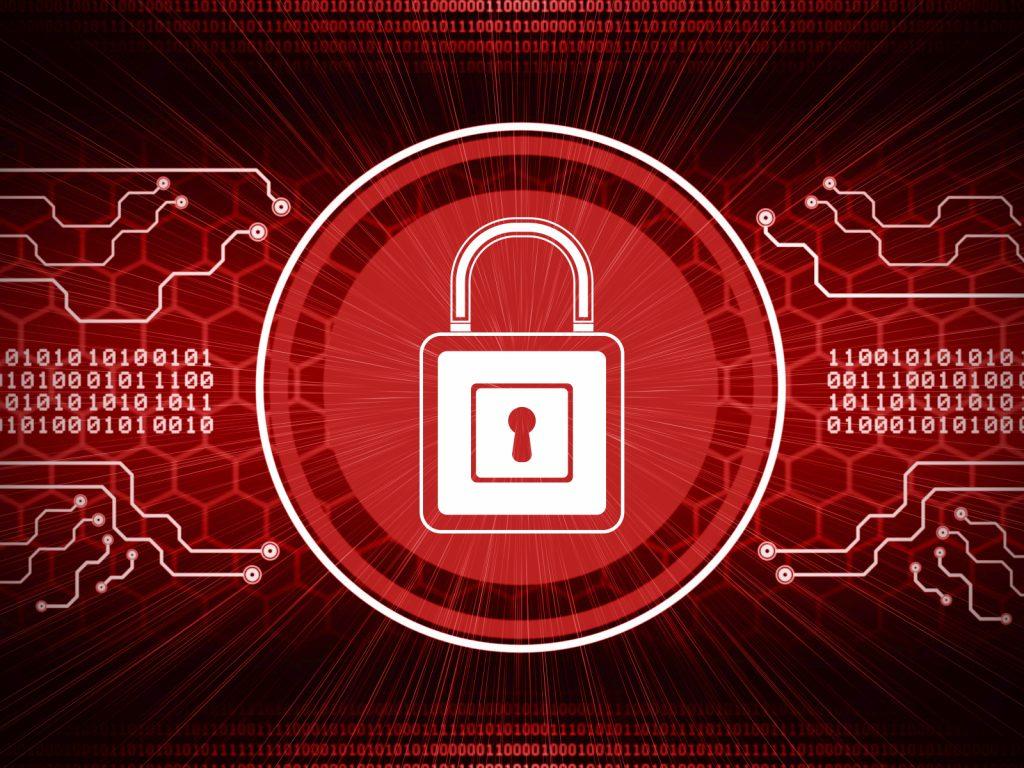 hogyan ismerj fel egy biztonságos kriptotőzsdét mycryptopiton biztonsági óvintézkedések