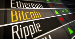 hogyan kell bitcoine aldni kriptováltóban mycryptoption