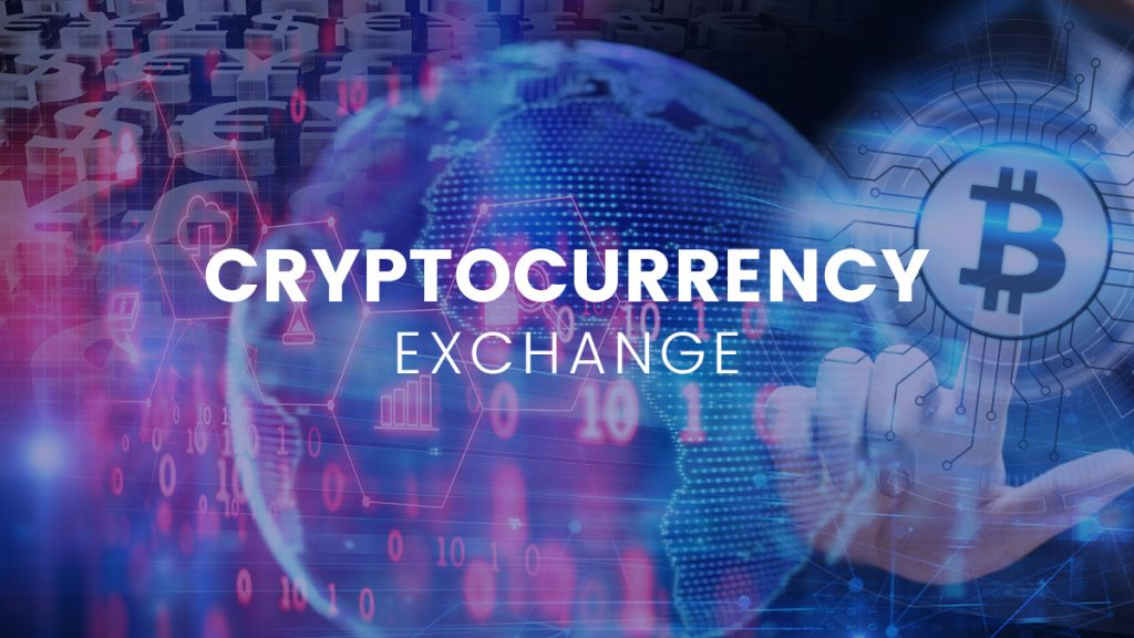 hogyan kell kriptopénz váltót választani kriptopénz mycryptoption
