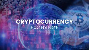 exchange de criptomonede hogyan kell kriptopénz váltót választani kriptopénz mycryptoption