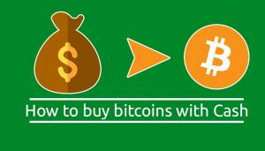 cumpara bitcoin cu numerar hogyan lehet bitcoint venii készpénzért mycryptoption