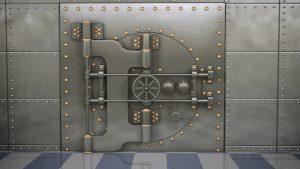 stocăm criptomonedele în siguranță hogyan tároljuk biztonságosan a kriptopénzünket mycryptoption