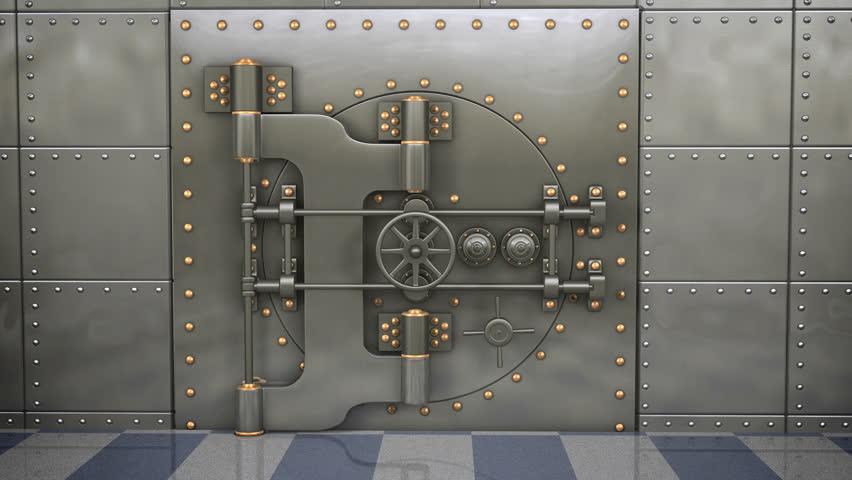 hogyan tároljuk biztonságosan a kriptopénzünket mycryptoption