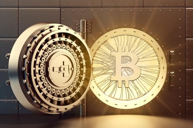 hogyan tároljunk bitcoint kriptopénz mycryptoption
