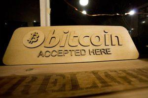 Bitcoin în magazinul meu hogyan tudok bitcoint elfogadni kriptopénz mycryptoption