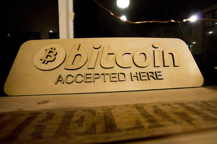 hogyan tudok bitcoint elfogadni kriptopénz mycryptoption
