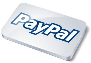 hogyan vásárolj ethereumot paypal-el kriptopénz mycryptoption