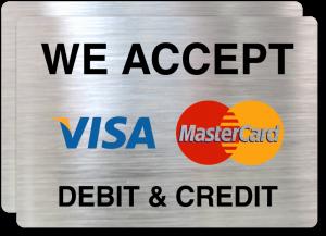 cumpărăm Bitcoin cu cardul hogyan vegyünk bitcoint bankkártyával kriptopénz mycryptoption