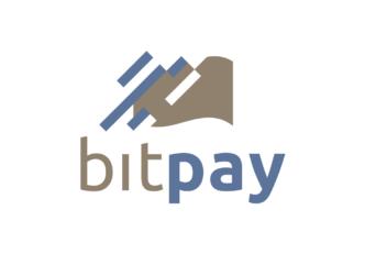 suma criptomonedelor investite știri crypto ingatlanba fektetett kriptopénzek kriptopénz bitcoin ethereum hírek mycryptoption