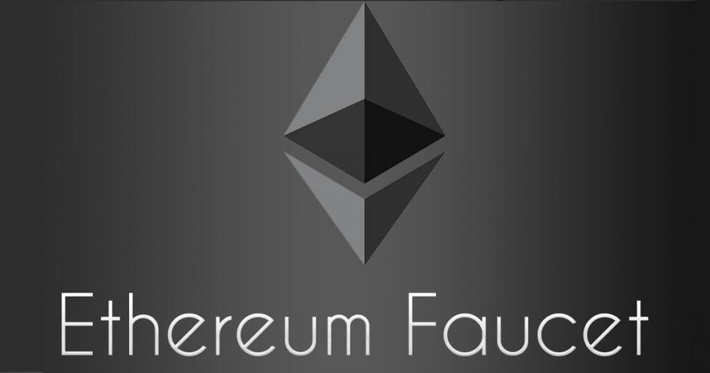 ingyen ethereum kriptopénz mycryptoption