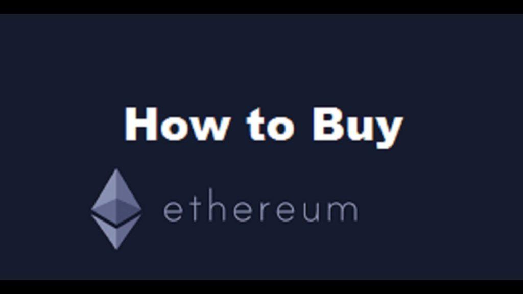 készpénzért ethereumot vásárolni kriptopénz mycryptoption