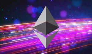 ki fogad el ethereumot 2019-ben kriptopénz mycryptoption