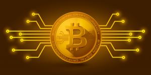 ki készítette a bitcoint az első kriptovaluta kriptopénz blokklánc technológia mycryptoptiona