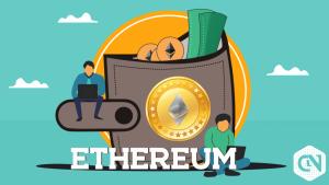 să accepte ethereum kriptopémz el kellene fogadja az ethereumot mycryptoption