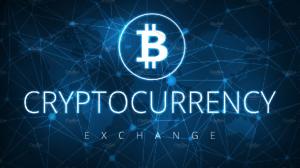 kriptopénz blokklánc bitcoin ethereum mycryptoption