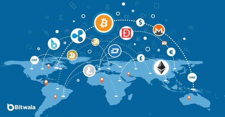kriptopénz mi a kriptopénz kriptovaluta mycryptoption