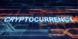pot avea propria criptomonedă lehet saját kriptopénzem mycryptoption